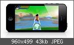 Legacy of Goku 4 (Webfoot zeigt Interesse an einem Nachfolger)