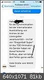 Dragonball Super (Deutschland)