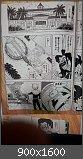 Dragon Ball Super - Manga