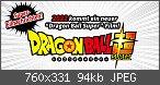 Dragon Ball Super - Movie 2022