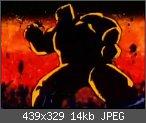 Fehler in Dragonball/Z/GT/Super
