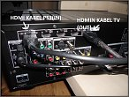 TV-Ton über Onkyo HT-S 5405