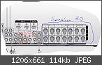 Welche 5.1 Lautsprecher für max 200 Euro