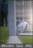 Was wünscht ihr euch für das kommende Fifa? (Fifa 17)