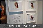 Gerücht : Final Fantasy X-3