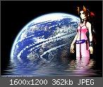 Lieblings Final Fantasy Teil