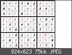 Sudoku Lösen