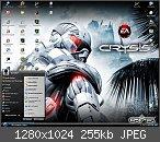 Desktop/Hintergrund Bewertungs Thread