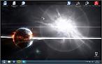 Euer Desktop-Hintergrund