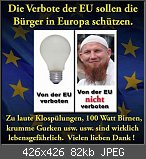 Achtung...Schwarzer Humor