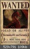 Cards against Humanity Forumla-Edition (?)