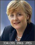Die hässlichsten Politiker!:D