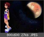 My Kingdom Hearts gallery