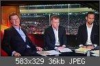 Fußball Liveticker (CL, EL, int. Ligen & sonstige Spiele)