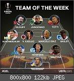 UEFA Europa League 2016/17