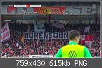 Ultras bekunden öffentlich Unmut gegenüber Dietmar Hopp
