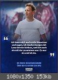 Fußball Liveticker (1. & 2. Bundesliga, DFB Pokal)