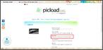 GT5 - Fotowettbewerb - Regelwerk & Index