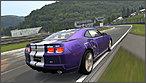 GT5 - DLC / Bonus
