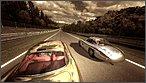 GT5 - Fotowettbewerb 03/2011 - ABSTIMMUNG