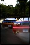 GT5 - Fotowettbewerb 09/2011 - ABSTIMMUNG