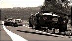 GT5 - Fotowettbewerb 11/2011 - ABSTIMMUNG