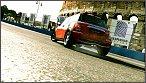GT5 - Fotowettbewerb 12/2011 - ABSTIMMUNG
