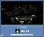 GT5 - Fotowettbewerb 04/2012 - ABSTIMMUNG