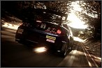 GT5 - Fotowettbewerb 05/2012