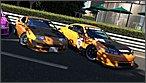 GT5 - Fotowettbewerb 10/2012