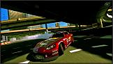 GT5 - Fotowettbewerb 10/2012 - ABSTIMMUNG