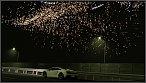 GT5 - Fotowettbewerb 01/2013 - ABSTIMMUNG