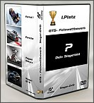 GT5 - Fotowettbewerb Final Edition
