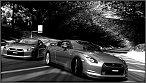 GT5 - Fotowettbewerb Final Edition - ABSTIMMUNG
