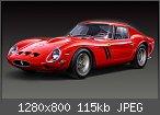 Gran Turismo 6 (GT6)