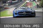 GT6 - Photo Mode