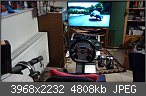 Gran Turismo 5 - Lenkräder