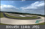 Suzuka Circuit | Strecken-Setup | Top 10