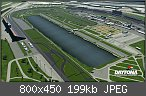 Daytona International Speedway   Strecken-Setup   Top 10