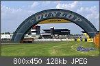 Tsukuba Circuit | Strecken-Setup | Top 10