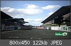 Circuit de la Sarthe | Strecken-Setup | Top 10