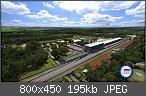 Autodromo Nazionale di Monza | Strecken-Setup | Top 10