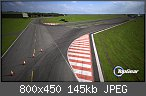 The Top Gear Test Track | Strecken-Setup | Top 10