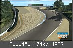 Laguna Seca Raceway | Strecken-Setup | Top 10