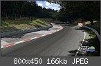 Deep Forest Raceway | Strecken-Setup | Top 10