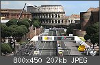 Rom | Strecken-Setup | Top 10