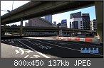 Tokyo R246 | Strecken-Setup | Top 10
