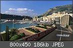 Côte d'Azur   Strecken-Setup   Top 10