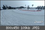 Chamonix   Strecken-Setup   Top 10