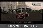 GT5 - Photo Mode